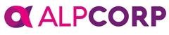ALPCORP